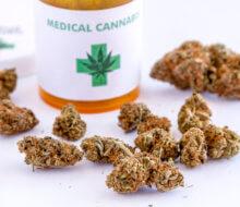 Medical Marijuana qualifying conditions